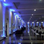 Empresas de som e iluminação sp